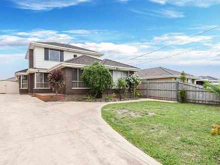 House - 44 Bickley Avenue, ...