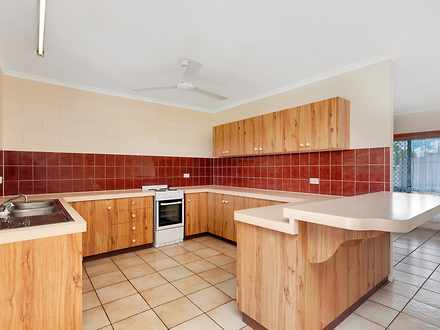 House - 70 Anderson Road, W...