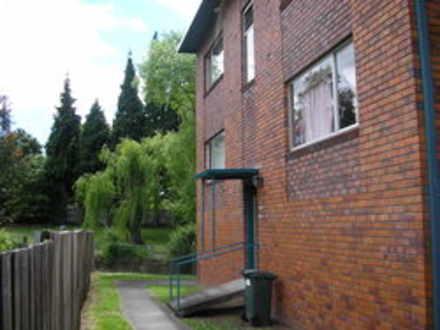 Apartment - 5/52 Queen Stre...