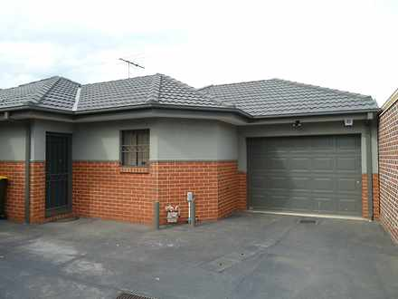 Unit - 3/10 Arvern Avenue, ...