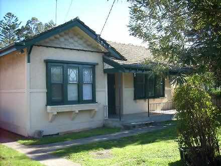 House - 145 Warrigal Road, ...