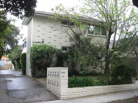 Apartment - 5/54 Narong Roa...
