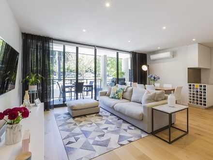 Apartment - 101/382 Dandeno...