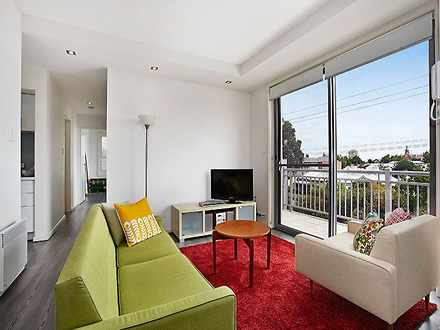 Apartment - 41C Herbert Str...