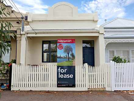 House - 23 Page Street, Alb...
