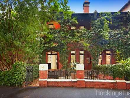 House - 31 Mary Street, St ...