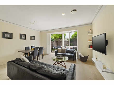 House - 110 Nott Street, Po...