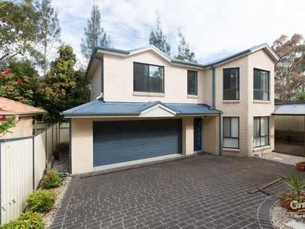House - 11 Albacore Drive, ...