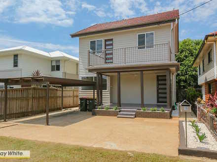 House - 15 Griffith Road, S...