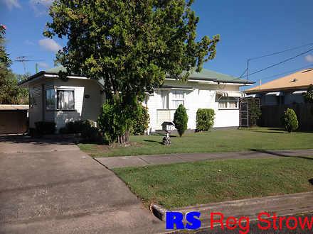 House - 14 Bundah Street, C...