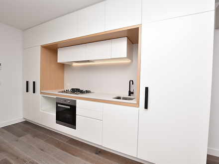 House - 406/421 Docklands D...