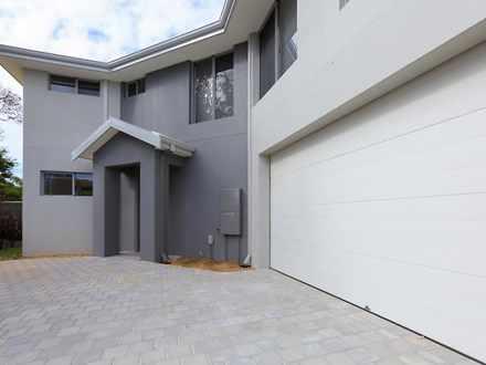 House - 144 Samson Street, ...