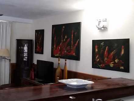Apartment - 11/1 - 19 Poinc...