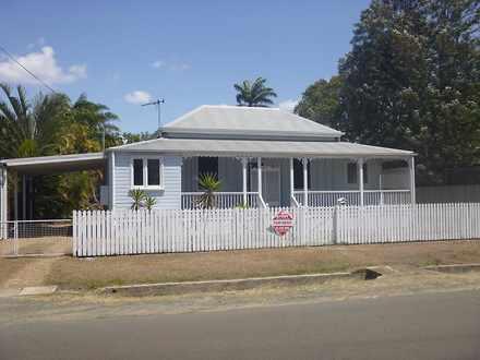 House - 19 Mcilwraith Stree...