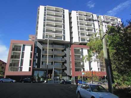 Apartment - UNIT A111/1B Pe...