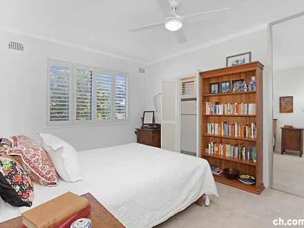 Apartment - 15/1 King Stree...