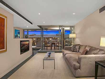 Apartment - Walsh Bay 2000,...