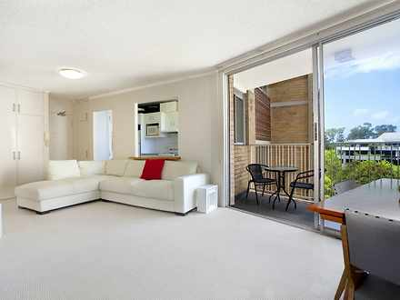 Apartment - 4C/74 Prince St...