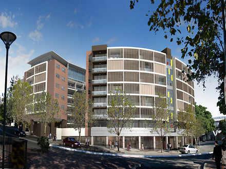 Apartment - 83/2A Brown Str...