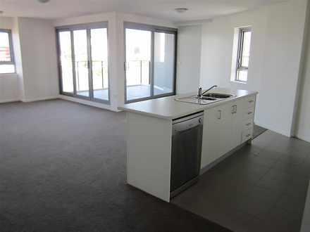Apartment - 201/738 Hunter ...