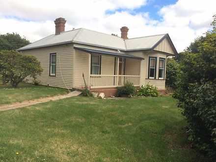 House - . West Mooreville, ...