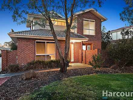 Unit - 14/883 Plenty Road, ...