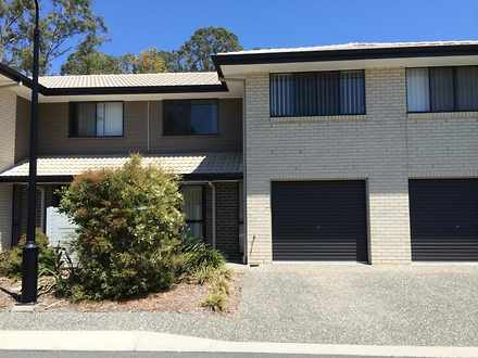Townhouse - 125 Cowie Road,...