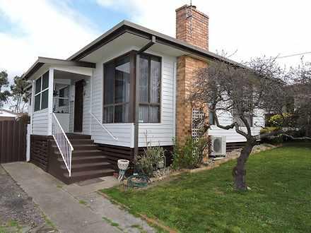 House - 10 Montgomery Stree...