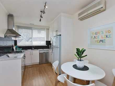 Apartment - 6/29 Auburn Gro...