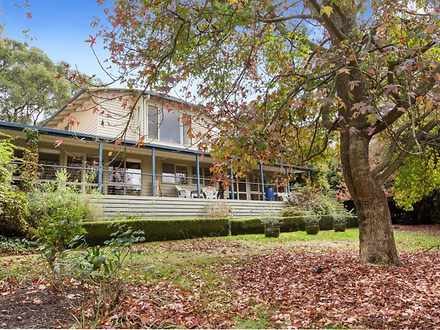 House - 41 Beauford Road, R...