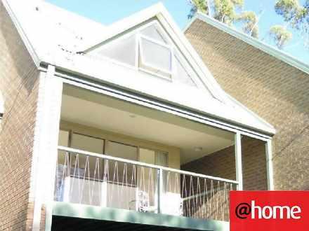 House - 5 21 23 Denison Roa...