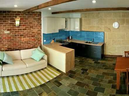 Apartment - 66 Thompson Roa...
