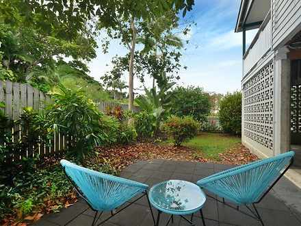Apartment - Magee Street, A...