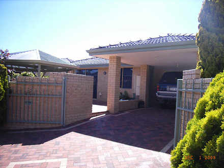 House - 42A Pearl Street, S...
