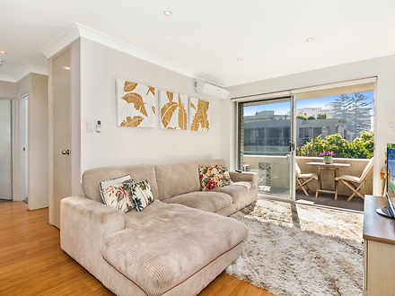 Apartment - 17/4 Ramsay Str...