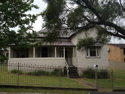 House - Gloucester 2422, NSW