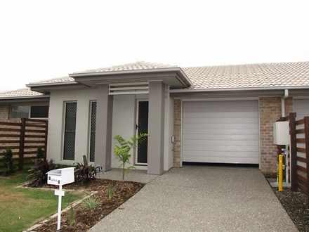 Unit - Yarrabilba 4207, QLD