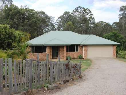 House - Cedar Vale 4285, QLD