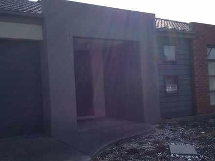 House - 44 Drysdale Crescen...