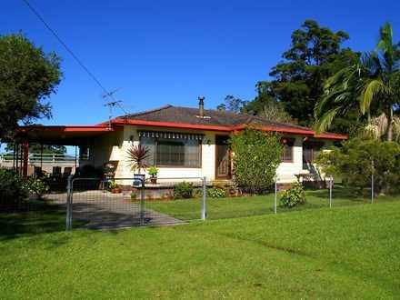 House - 183 Aldavilla Road,...