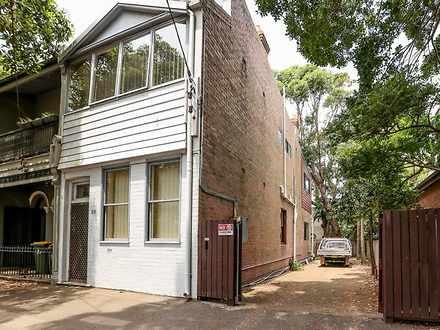 House - 29 Bruce Street, Co...