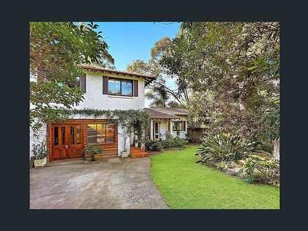 House - 9 Koala Place, Horn...