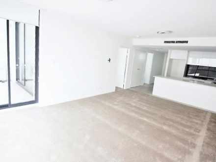 Apartment - 208/20-24 Kenda...