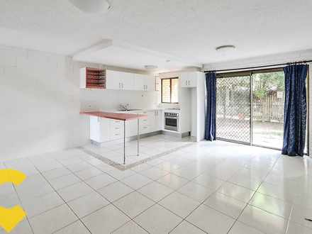 Unit - 2/6 Barooga Crescent...