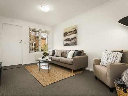 Apartment - 8/359 Balaclava...
