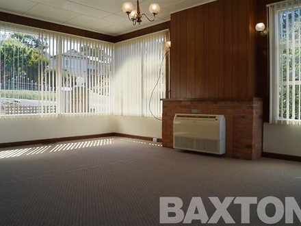 House - 423B Nelson Road, M...
