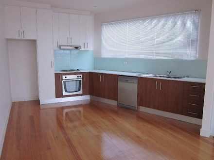 Apartment - 6/2 Swift Stree...