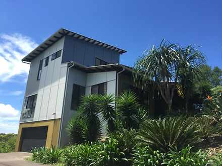 House - 71 Musgrave Drive, ...