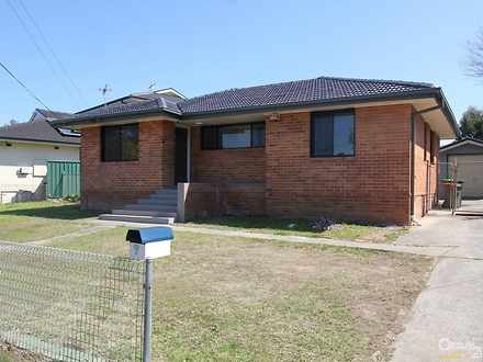 House - 7 Maxwell Avenue, A...