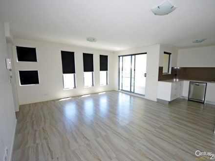 Apartment - 1/46 Gilbert Gr...